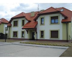 Brygady do dociepleń -Wrocław
