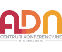 Centrum biznesowe ADN zaprasza do wynajmu sali konferencyjnej