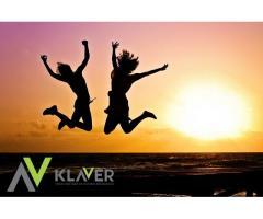 Wakacyjna super oferta pracy w  Holandii-Extra bonusy plus iPhone gratis