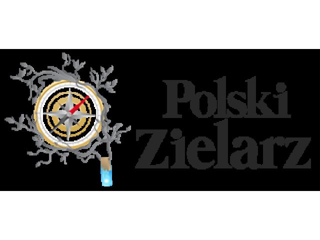 Świetne kosmetyki konopne z cbd na polskizielarz.pl