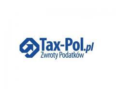 Tax Pol