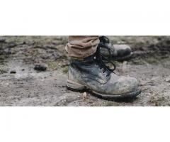 Sprawdzone buty robocze caterpillar na BHP-Gabi.pl