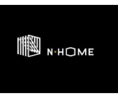 N-Home Nazarewicz Nieruchomości