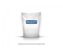 Profesjonalna chemia czyszcząca dla czystego domu - Sklep Clovin