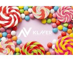 Holandia, praca od zaraz, pakowanie cukierków i kosmetyków