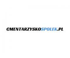 Pozbądź się niechcianej spółki - www.cmentarzyskospolek.pl