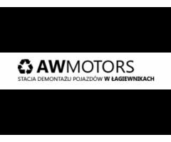 Skup Aut we Wrocławiu - minimum formalności