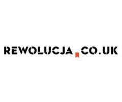 Książki Jerzego Bralczyka - sprawdź ofertę PWN