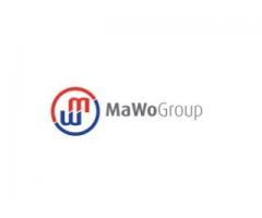 MaWoGroup