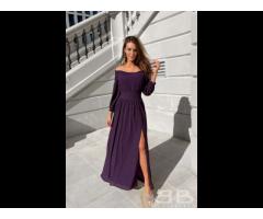 Najlepsze sukienki świadkowej na bbstudio.eu