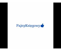 Księgowy Wrocław