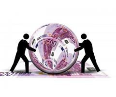 Pożyczki pozabankowe do 10 mln zł dla firm i osób prywatnych