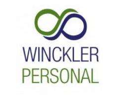 Nasze stałe zlecenie - atrakcyjna oferta. Opiekun/-ka dla Seniora w Esslingen. Praca od 12.01.