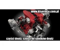 ktservice.com.pl, części deutz, części do silników Deutz