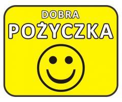 Tania POŻYCZKA - nawet 30.000 zł!