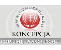 POMOC KUCHENNA – prace pomocnicze przy produkcji wyrobów garmażeryjnych