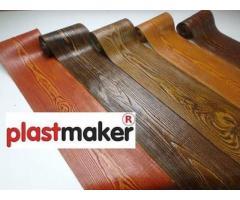 Imitacja drewna, belki rustykalne - PRODUCENT