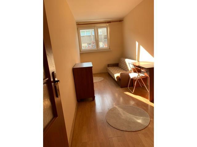 mieszkanie do wynajecia 3 pokoje okolice Rynku, Wroclaw