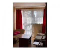 3 pokojowe mieszkanie do wynajecia Wroclaw ul. Uniwersytecka