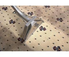 Profesjonalne Pranie tapicerki meblowej, samochodowej,  wykładzin i dywanów Wrocław i okolice