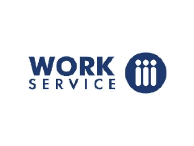 Operator urządzeń produkcyjnych - Polkowice