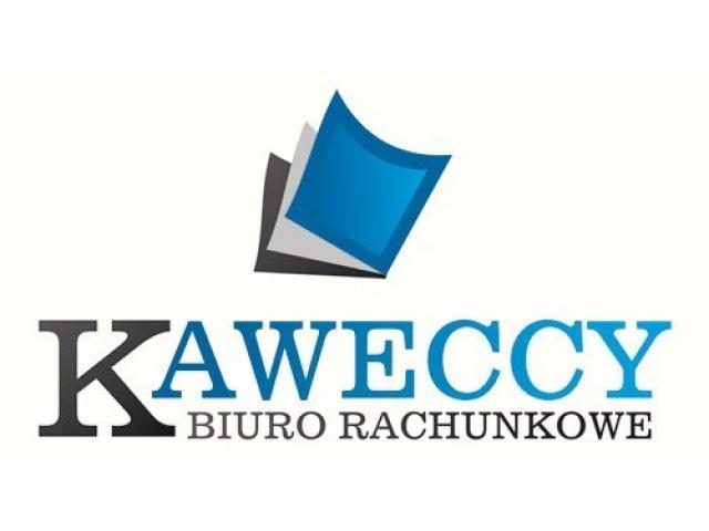 Kompleksowe Usługi Ksiegowe. Biuro Rachunkowe KAWECCY