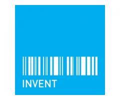 Lubin - praca dodatkowa - 19,50 zł/h
