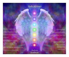 Uzdrawianie umysłu ciała duszy
