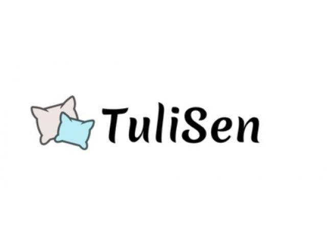Sklep z pościelą Tulisen