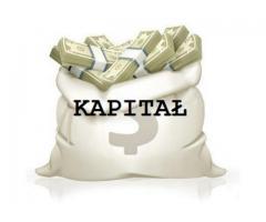 Kredyty dla Firm z niskim dochodem lub stratą 650 tysięcy
