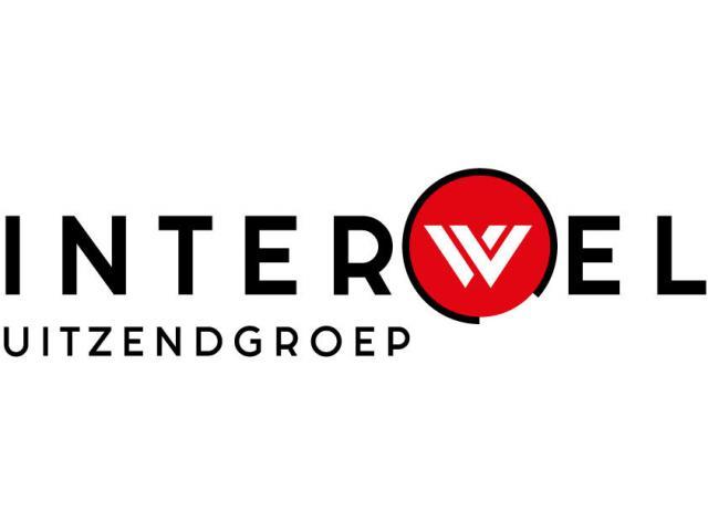 BRUKARZ okolice Zwolle Holandia