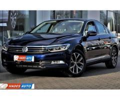 HadesAuto Lubin - bezgotówkowy wynajem samochodów z oc sprawcy;)