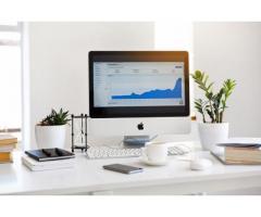 Stronyireszta.pl - tworzenie stron www dla firm na CMS Wordpress
