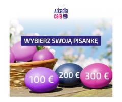 Niemcy, samotny senior czeka na opiekunkę/opiekuna – zyskaj do 300 EURO premii