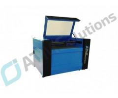 PLOTER LASEROWY CO2 ATMS PRO1390