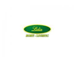 Nasiona holenderskie - Lidia