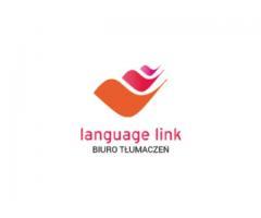 Wynajem sprzętu konferencyjnego - Twoje Biuro Tłumaczeń