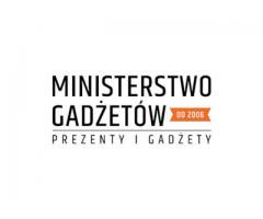 Oryginalne prezenty - Ministerstwogadzetow