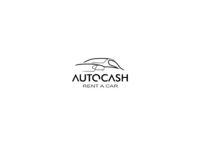 Wynajem długoterminowy samochodów - Autocash24