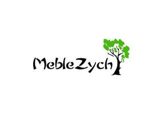 Meble z drewna sosnowego - MebleZych