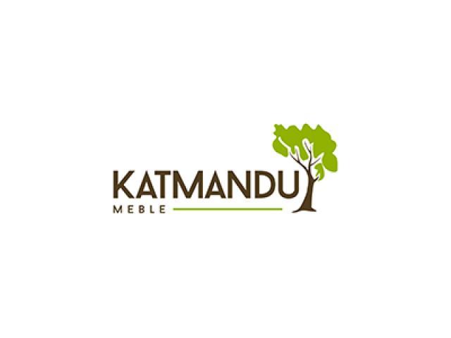 Meble białe  - Meble Katmandu