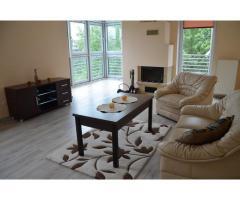 Komfortowe mieszkanie 75 m2 Bajana Gądów - 2 pokoje, duża kuchnia