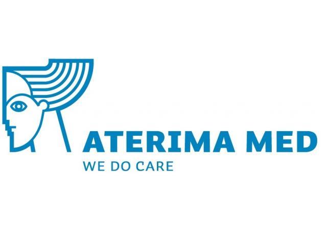 Sprawdź oferty pracy dla Opiekunek w Niemczech - ATERIMA MED