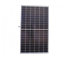 PhonoSolar - Panele Fotowoltaiczne