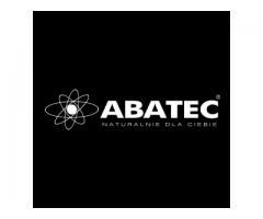 Baseny drewniane -  ABATEC