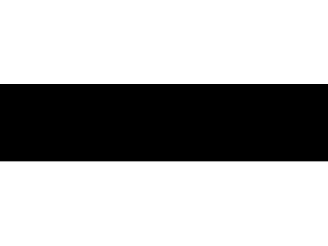 Wideorejestrator samochodowy - sprawdź więcej na eManta.pl