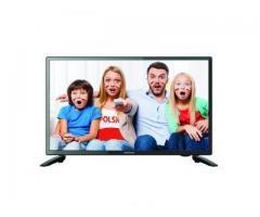 Telewizory 32 cale - zajrzyj na Manta.com.pl