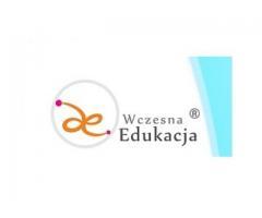 Wczesnaedukacja.pl - materiały do nauki i zabawy